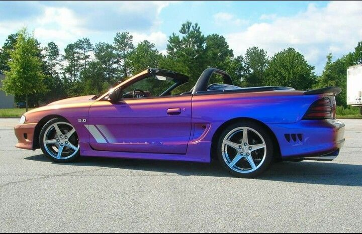 25 best ideas about saleen mustang on pinterest ford. Black Bedroom Furniture Sets. Home Design Ideas