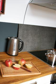 1000 ideen zu spritzschutz herd auf pinterest. Black Bedroom Furniture Sets. Home Design Ideas