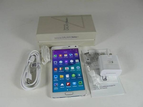 Ramadan Promo Free Shipping for Apple iPhone 6 128GB/Samsung Galaxy S6,Samsung note 4(BUY 2 GET 1 FREE)
