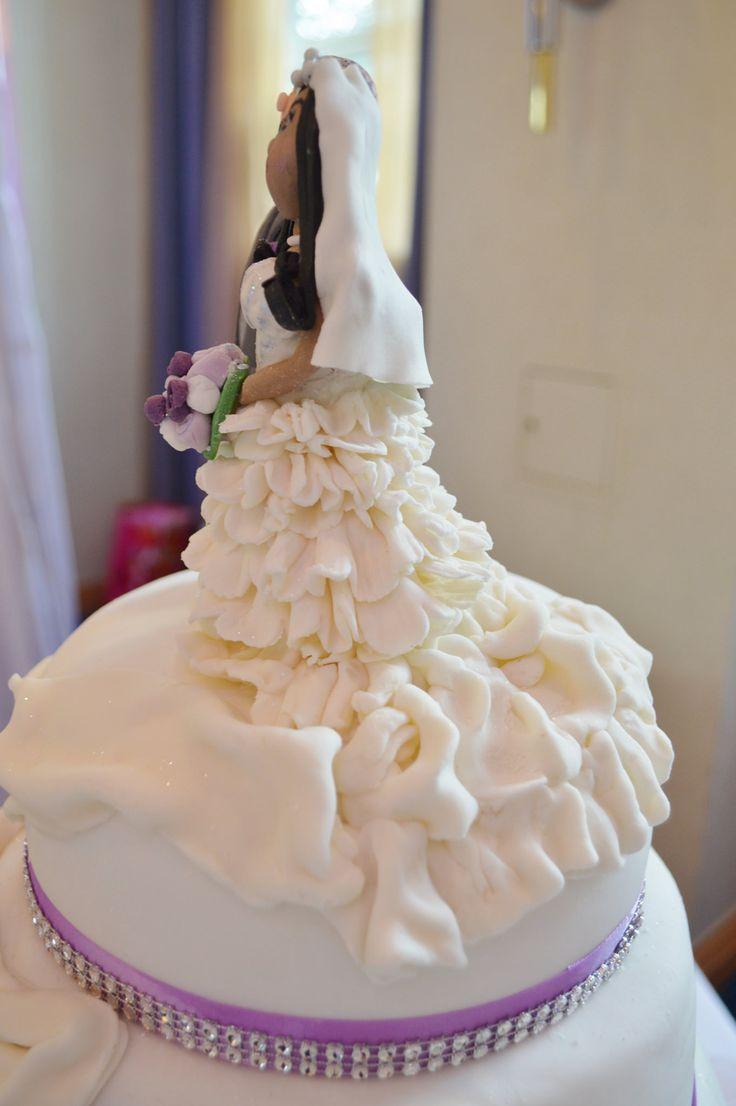 https://flic.kr/p/xiGS5J   Wedding cake   Wedding cake
