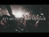 ミュージックビデオ|indiesmusic.com