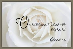 2 Kronieke 7:14 2 Kor 12:9 Lukas 1:45 Matteus 8:27 Psalm 38:15 Psalm 132:...
