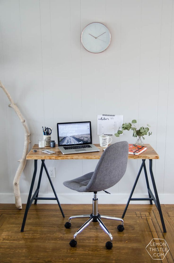 Ikea Office Designs