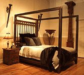 folsom dungeon bed | kinktopia house | pinterest | bed frames and