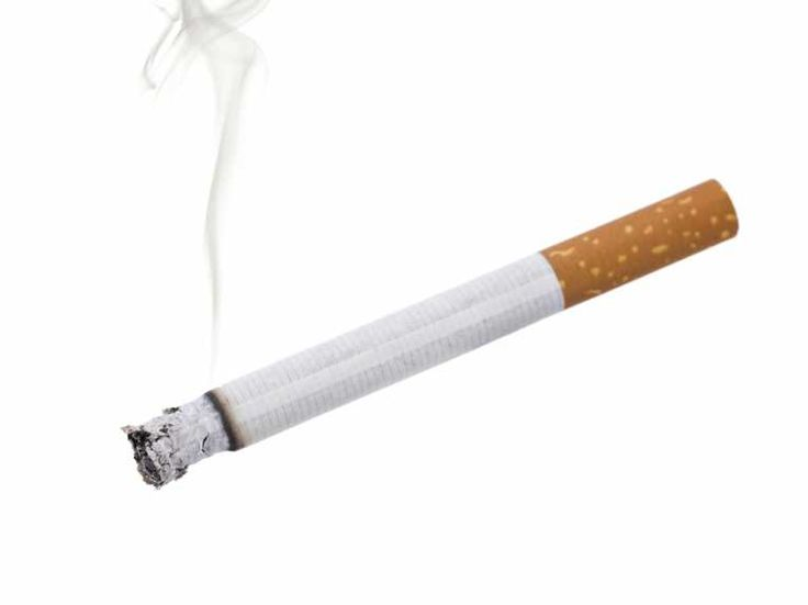 harms of chewing and smoking tobacco essay Summary and conclusions the story of exposure to secondhand smoke has been purposely muddled by pro-smoking simsmokeorg - simulate exposure to tobacco.
