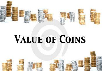 Teach students the value of coins and how to count them with this flipchart for Promethean