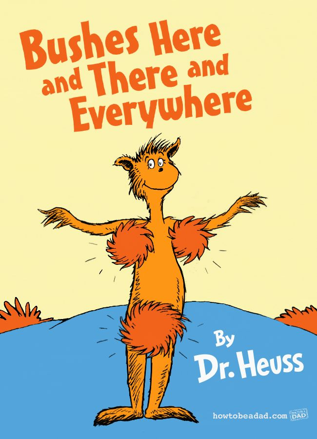 Image result for dr seuss meme