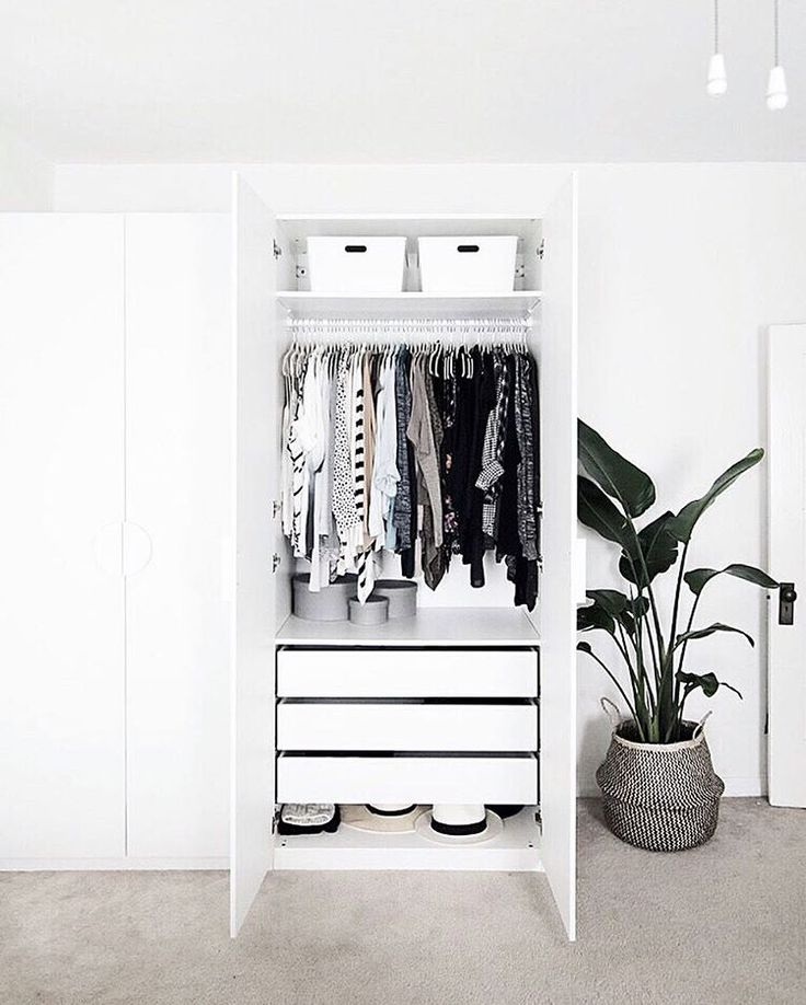 1000 ideas about ikea pax closet on pinterest pax. Black Bedroom Furniture Sets. Home Design Ideas