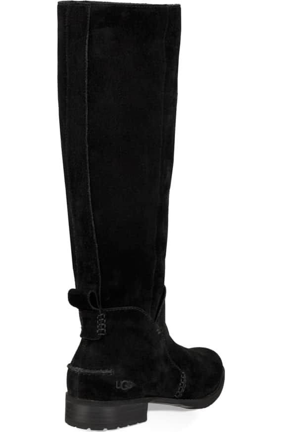 1c9d114a1df Product Image 1 Riding Boots