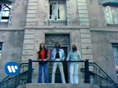 Bee Gees - Stayin' Alive (1977)https://youtu.be/I_izvAbhExY?list=RDCS9OO0S5w2k