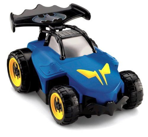find this pin and more on toy cars for kids