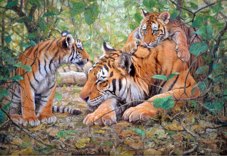 jorge guevara pinturas - Buscar con Google