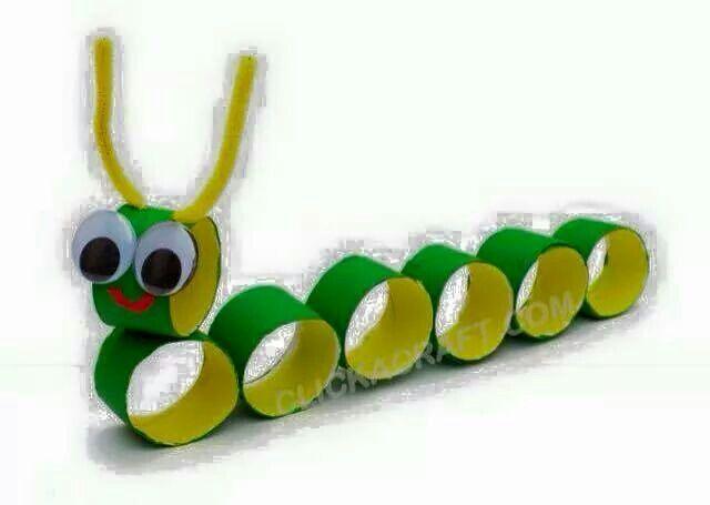 Centopeia