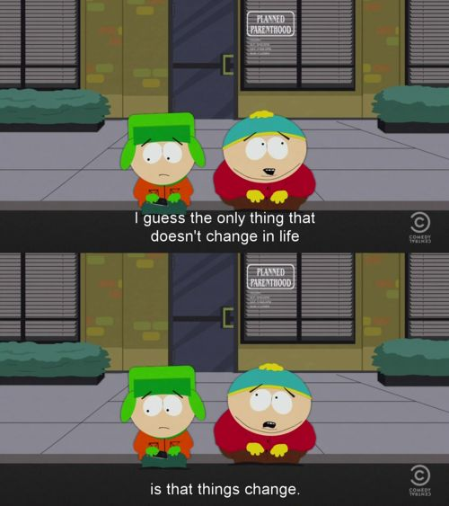 south park quotes - Google Search