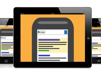 Sieć Mobilna Google AdWords  (2)