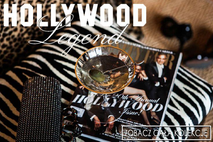 Wnętrza inspirowane stylem legendarnego Hollywood od @BBHome  #GaleriaMokotow #galmok #bbhome #hollywood #inspiration #interior #beauty  #inspiracje #piekno #styl #2014 #mokotow #hollywoodlegends