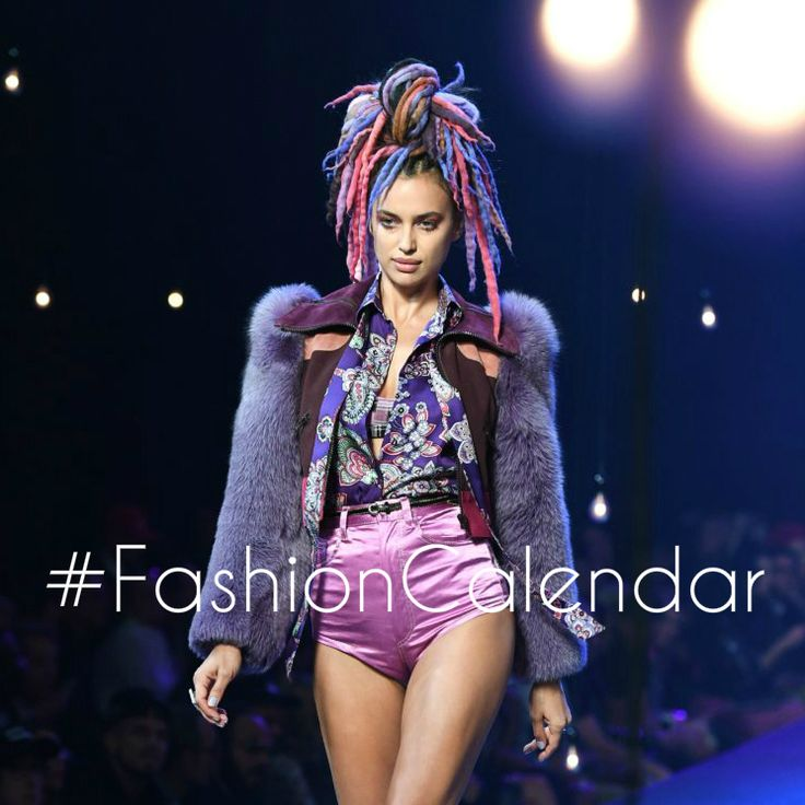 FASHION CALENDAR - Are you ready for #September 2017? There are over 170 international #fashionevents happening this month:   http://www.fashionstudiomagazine.com/2017/08/fashion-calendar.html  #fashion #events #fashionweek #SaveTheDate #FashionCalendar