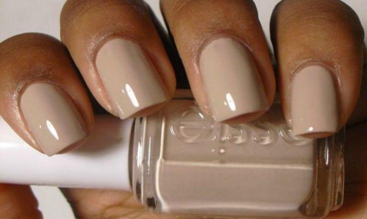 #NAILHACKS: Foolproof Ways to Perfect-Looking, Chip-Free Nails Anytime