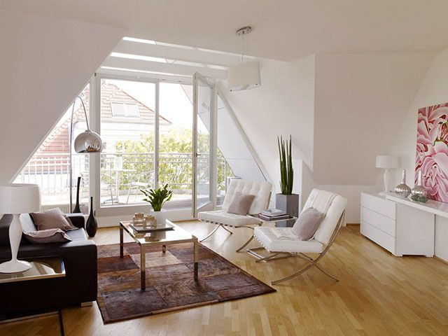 Luksusowe-partamenty-w-Warszawie-Vision-Apartments (5)
