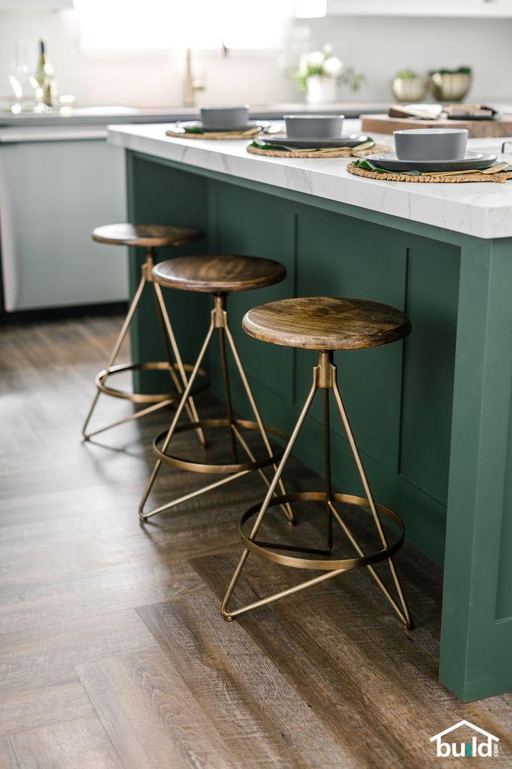 Luxury Hot Knobs Cabinet Pulls