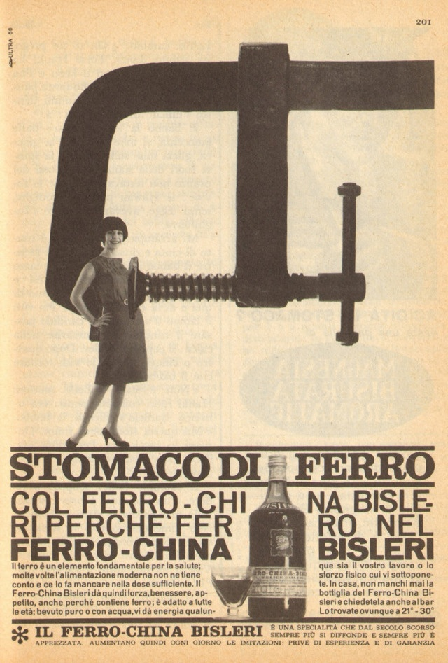 80 best cucina images on Pinterest | Advertising, Vintage ads and ...