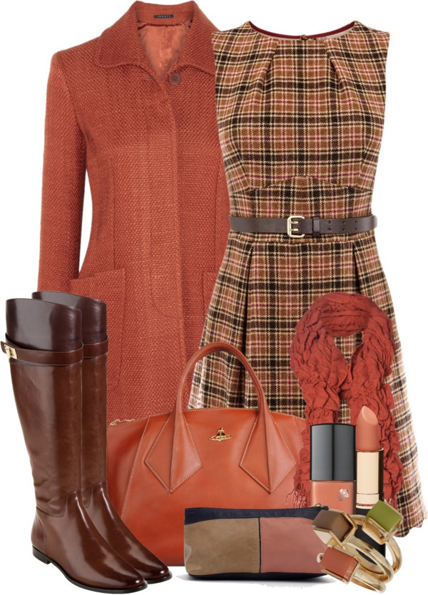 """set 804"" by ana-angela on Polyvore"