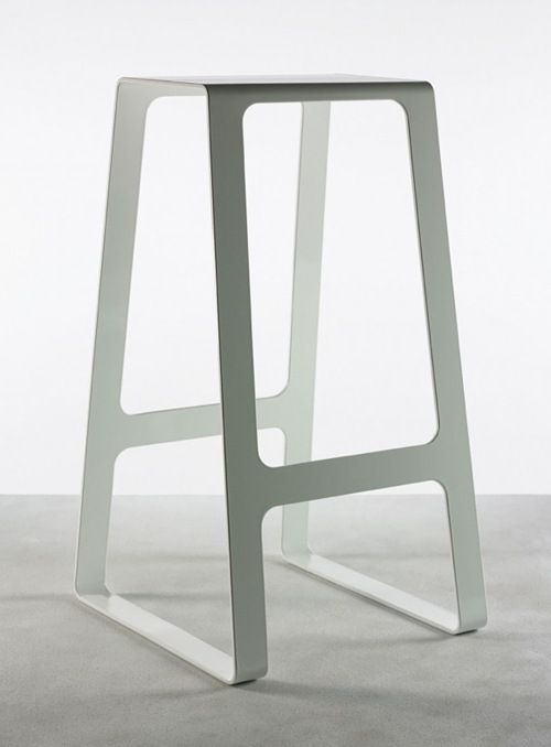 Designs by Jonathan Nesci