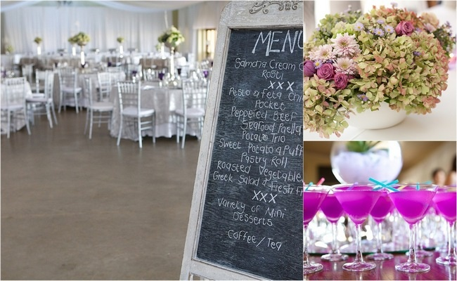 Wedding Planners & Coordinators {Cape Town}   Confetti Daydreams - Read about THE MOSAIC WEDDING COMPANY, a Cape Town wedding planning & coordination company ♥ #WeddingPlanners #WeddingCoordinators #CapeTown