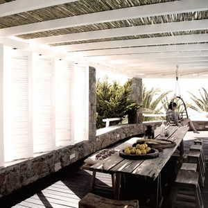 San Giorgio Hotel Mykonos, Member of Designhotels: Photos