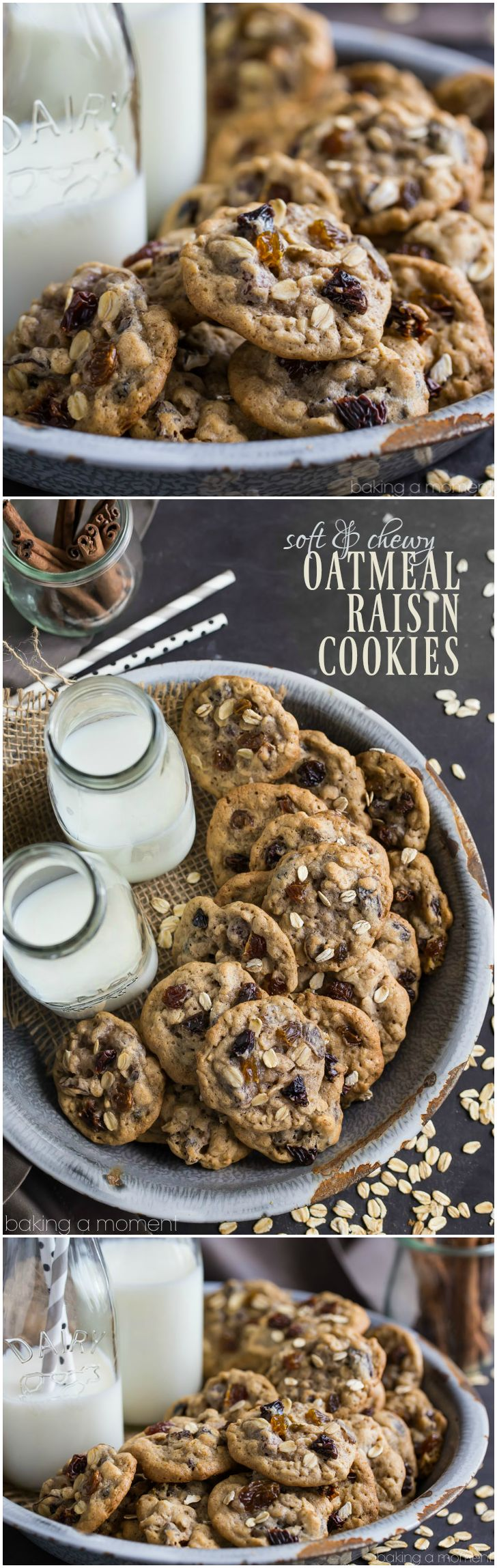 1385 best Cookies! images on Pinterest | Chocolate chips, Cookie ...