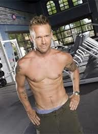 Truth About Bob Harper's Jumpstart to Skinny