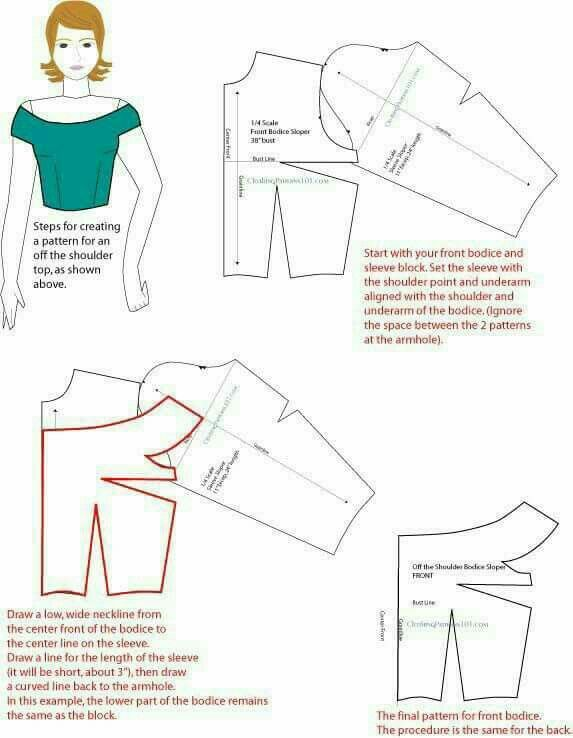 Super Oltre 25 fantastiche idee su Modello pantalone harem su Pinterest  ET44
