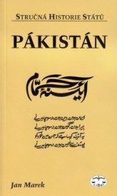 Pákistán