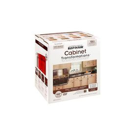 rustoleum cabinet kit 165 best images about guest house on house of 25780