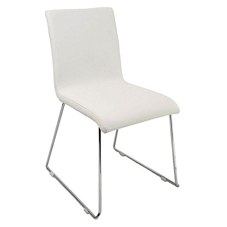 Enjoy the retro-inspired looks, practicality and comfort of the Sogo Dining Chair from Multi.