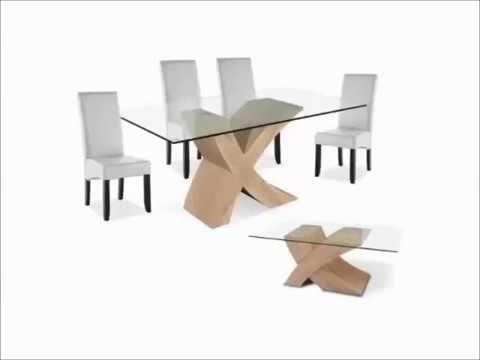 Muebles Baratos: tienda de muebles online a precios economicos