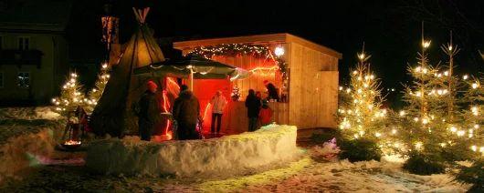 Weihnachten im Chiemgau, Bericht über Weihnachtsmärkte-Christkindlmärkte-Adventsmärkte , Bayern, #weihnachten,#Christkindlmarkt,