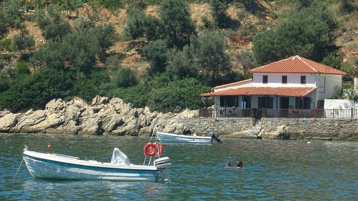 #paou#pelion #argalasti#summer imgreece#discoverpelion#volos_gr