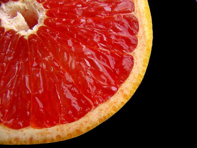 grapefruit (1)