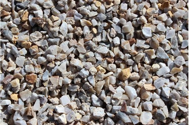 Image result for rainbow stone