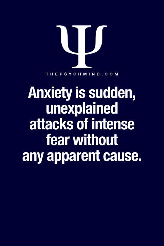psychology 101 anxiety Anxiety 101 author : moshe zeidner, phd isbn : 0826104894 genre : psychology.