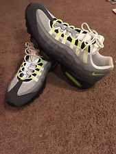 Nike Air Max 95 size 14