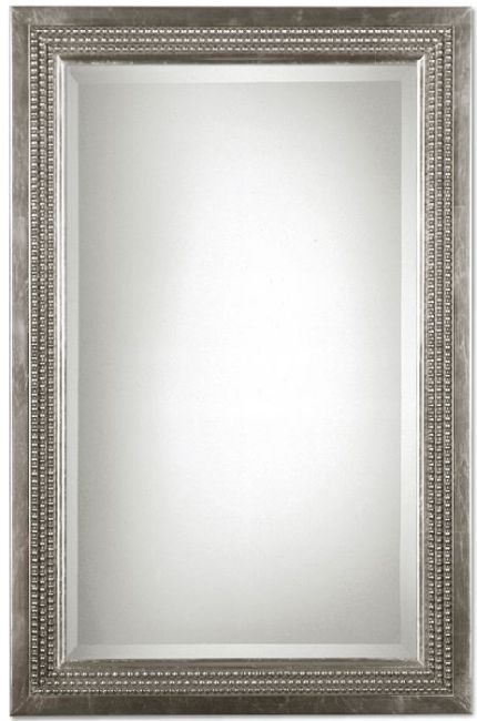 22 Best Mirrors Images On Pinterest Antique Silver Bathroom Ideas And Bathrooms Decor