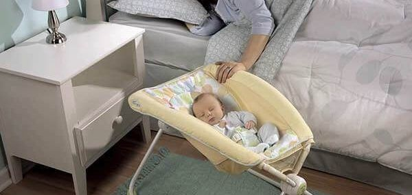 Best Bassinet 2018 Best Baby Bassinets Reviews Price