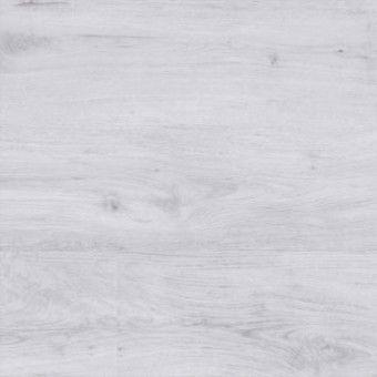 Home Stick - White oak: Zelfklevende pvc vloer (835)