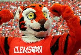 Clemson Nickname, Mascot and Traditions | Clemson University Colors