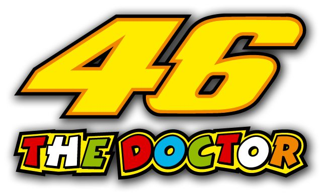 46  THE DOCTOR...