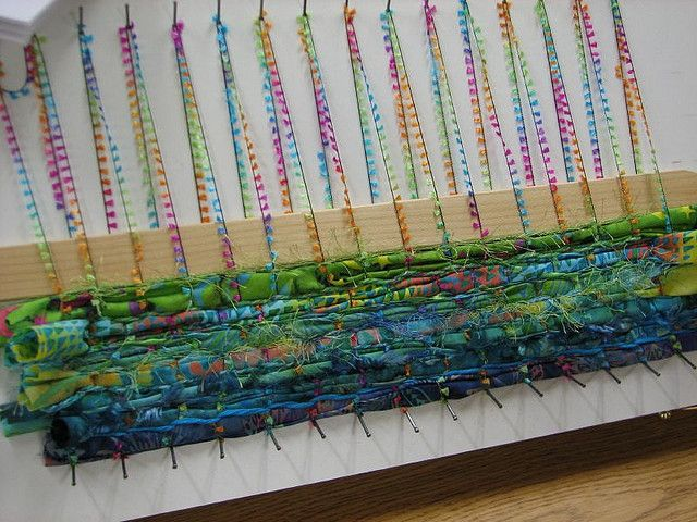 pinweaving images | pin weaving by nancy
