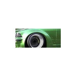 Buy your Sarto Racing BMW E36 wide body kit