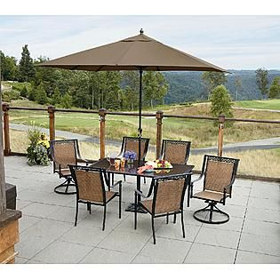Description Specifications Special Offers Online Only! Extra Off Patio  Furniture U0026 Outdoor Decor! Sold By Kmart. Offer Ends